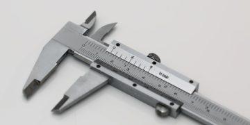 Proč je obrábění v HBC steel přesné a garantované