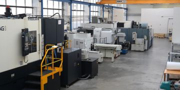 Who is HBC and Why They Should Machine Your Parts