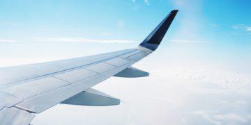El mecanizado preciso para aviones e industria aérea