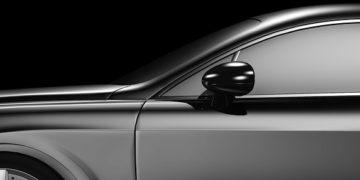 Точная обработка деталей для автомобилей и автомобильной промышленности